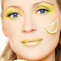 روش جوان سازی صورت بدون جراحی