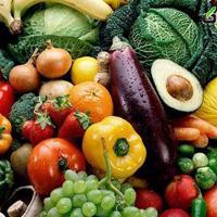 بیماران دیابتی چه میوههایی مصرف کنند؟