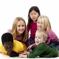مهارتهای اساسی یک کودک قرن 21