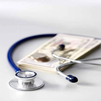 18 هزار میلیارد ریال برای کاهش سهم مردم از پرداخت هزینه های درمانی اختصاص یافت