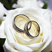 وزارتخانه، چاره ازدواج نیست