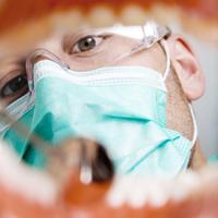 روایتی تلخ از خطای پزشکی یک دندانپزشک در همدان