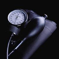فشار خون، تعطیلات ندارد