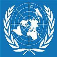 میزگرد بین المللی سازمان حفاظت محیط زیست و برنامه توسعه ملل متحد درباره تالاب های ایران