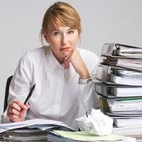 3 روش جلوگیری از پشت گوش انداختن کارها!