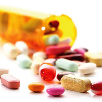 توصيه های مهم دارويي در ايام نوروز/ نحوه معدوم سازی داروهای فاسد