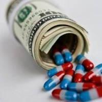 «طرح» نمایندگان برای منع واردات داروی خارجی
