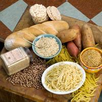 توصیههای تغذیهای در سفرهای نوروزی