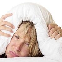 کم خوابی یک فاجعه است!