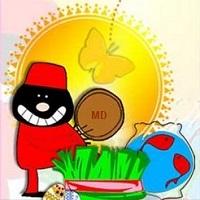 چه کنیم که عید زهرمار نشود؟!
