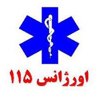استقرار ۱۰۰ آمبولانس در نقاط حادثهخیز تهران از بعد از ظهر امروز