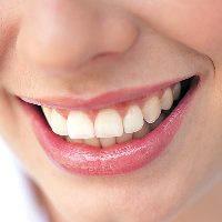 دستورالعملهای خانگی برای سفید کردن دندانها