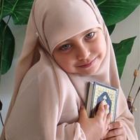 برای تربیت دینی فرزندان چه مراقبت هایی لازم است ؟
