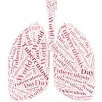 سالی یک میلیون کودک به بیماری سل مبتلا می شوند