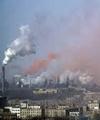 سازمان بهداشت جهانی :آلودگی هوا جان هفت میلیون نفر را در جهان گرفت