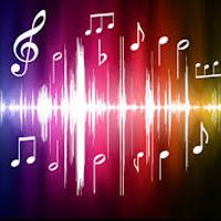 چرا برخی از موسیقی لذت نمیبرند؟