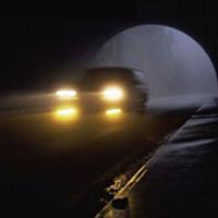 چگونه در تله رانندگان دزد نیافتیم؟
