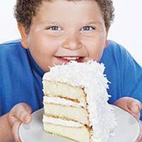 چاقی میتواند به ناشنوایی نوجوانان منجر شود
