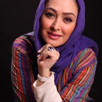الهام حمیدی از زیبایی می گوید : از جراحی زیبایی گریزانم