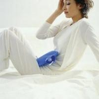 تسکین علائم عادت ماهیانه به کمک رابطه جنسی