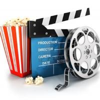 چه خوراکیهای به سینما ببریم؟