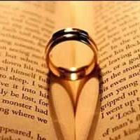 چرا همسرتان حلقه دستش نمی کند؟