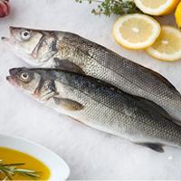 حرارت،خواص ماهي را کم نميکند؟