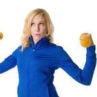 چهار عادتی که خانمها را جوان نگه میدارد