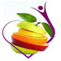 راهبرد خودمراقبتی، یک ضرورت در برنامه های آینده وزارت بهداشت