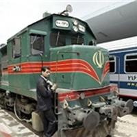 5 واگن قطار مسافربری در مسیر سمنان شاهرود از ریل خارج شد