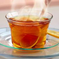 نوشیدن چای داغ چه خطری دارد؟