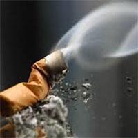 سیگاریهای چین، هند و روسیه رکورددار سکته مغزی در جهان