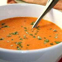 دانستنیهایی درباره سوپ