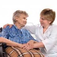 سلامت نسلهادر گرو سلامت مادربزرگها