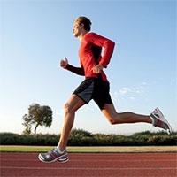 چرا دویدن زیاد خطرناک است؟