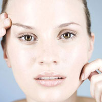 پوست بهترین پل ارتباطی عوارض دارویی با بدن