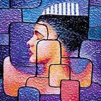 ویژگی های افراد مبتلا به اختلال شخصیت نمایشی