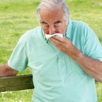 آلودگی هوا، محرک آلرژیهای فصلی است