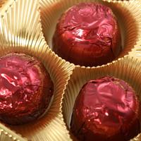 شکلات بخورید و چاق نشوید