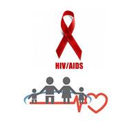 کدام عامل احتمال انتقال ایدز را بیشتر می کند؟