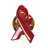هشدار درباره شیوع ایدز از طریق مقعد