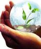 بهار سلامت با ابلاغ سیاستهای سند راهبردی حوزهی سلامت