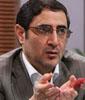 حسن امامی رضوی دبیر کارگروه اجرای سیاستهای کلی سلامت شد