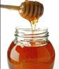عسل و سیر دو حلقه گمشده درمان بیماریهای تنفسی