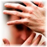 علت ابتلا به اسکیزوفرنی چیست؟