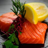 فوت و فنهای تمیز کردن ماهی