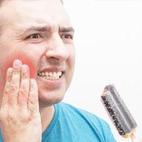 برای جلوگیری از حساسیتهای دندانی چه نکاتی را رعایت کنیم؟