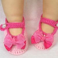 نکات طلایی خرید کفش برای کودکان