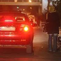زن خیابانی؛ معضلی که انکار می شود