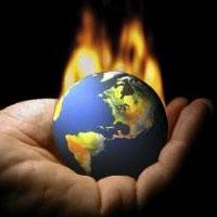 سازگاری؛ تنها راه مقابله با بحران آبوهوا